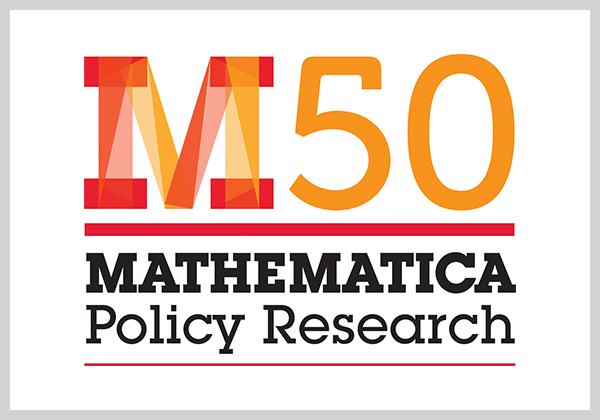 Mathematica's 50th Anniversary