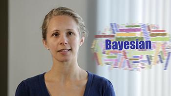 Evidence Insight Bayesian video thumbnail