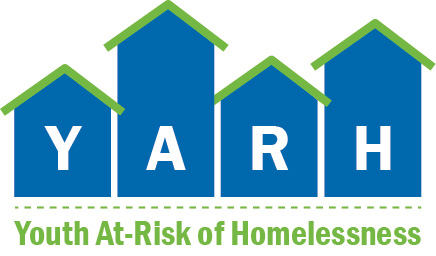 Youth At-Risk of Homelessness (YARH)