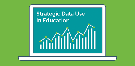 Strategic Data Use in Education