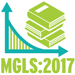 Logo for Middle Grades Longitudinal Study