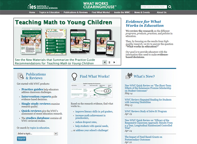 mathematica policy research working papers Policy research working paper 5965 child labor, schooling, and child ability richard akresh mathematica policy research damien de walque.