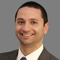 Scott Richman