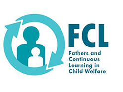 FCL: Fathers and Continuous Learning in Child Welfare