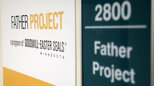 Goodwill-Easter Seals Minnesota