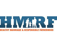 HMRF: Healthy Marriage & Responsible Fatherhood