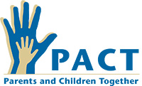 PACT: Parents and Children Together