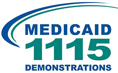Medicaid 1115 Demonstrations
