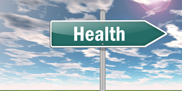 What Works for Health