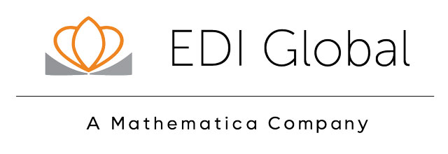 EDI Group: A Mathematica Company