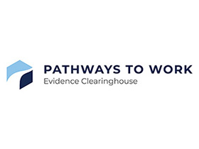 Pathways to Work