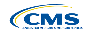 Centers for Medicare and Medicaid Services