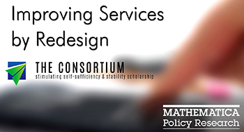 Improving Services by Redesign