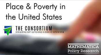 Place & Poverty in the United States