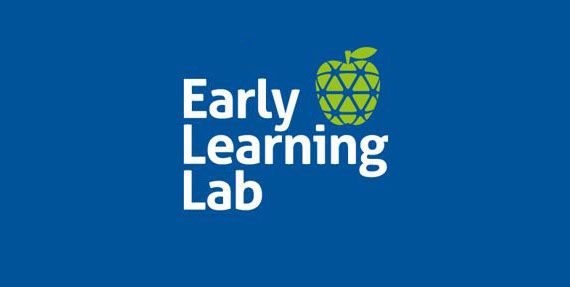 Early Learning Lab