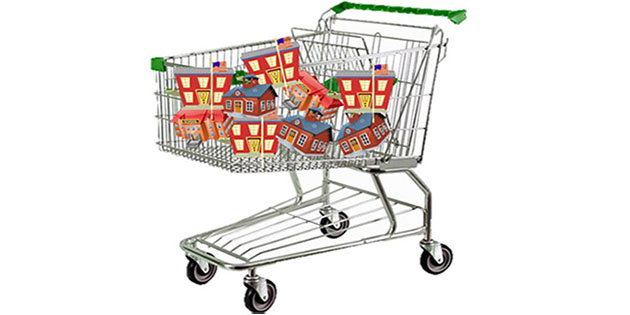 school choice shopping cart